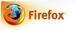 http://myloween.cowblog.fr/images/AvataretThemeblog/firefoxlogo.png