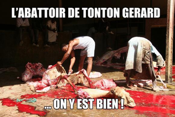 http://myloween.cowblog.fr/images/abattoirtontongerard.jpg