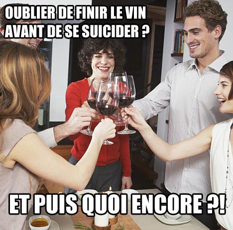 http://myloween.cowblog.fr/images/oubliervinsuicide.jpg